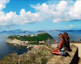 Ashtanga Yoga Napoli – un film di Alessandro Sigismondi