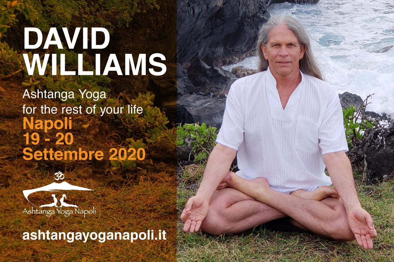 evento-david-2020